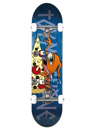 """komplet skateboard Toy Machine Pizza Sect 7.75"""""""