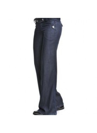Roxy USED, dámské kalhoty