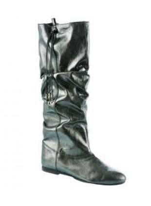 Roxy ZAZA ant. gold zimní boty