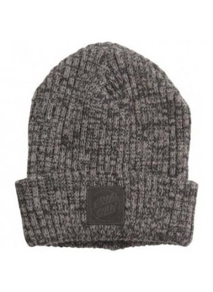 Kulich Santa Cruz Panhead grey heather
