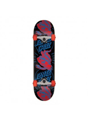 """komplet skateboard Santa Cruz Snakebite 8.25"""""""