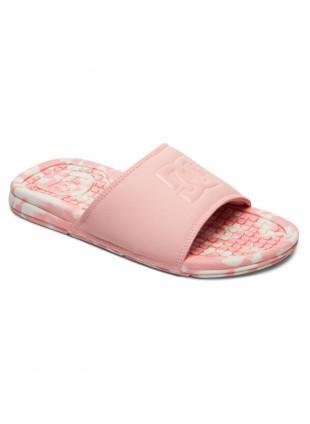 Sandály DC Bolsa Rosewater