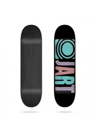deska Jart Classic 8.125 skateboard