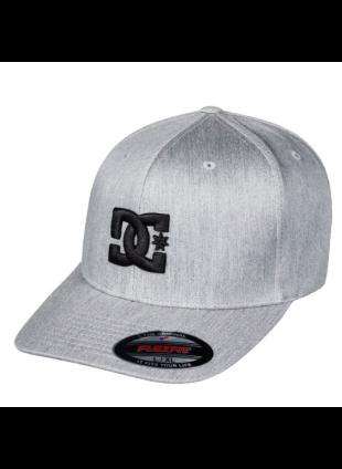 kšiltovka DC Capstar TX Flexfit Hat