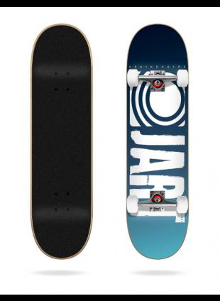 "komplet skateboard CLASSIC 8.25""X31.85"" JART COMPLETE"