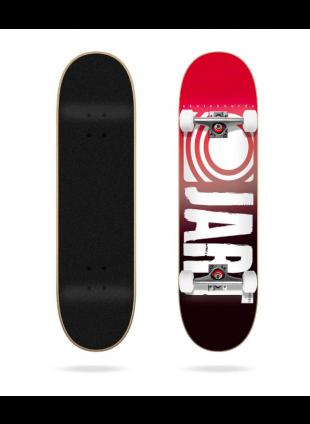 "komplet skateboard Classic 8.0""x31.85"" Jart Complete"