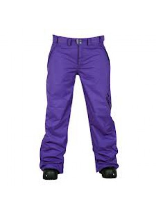 snowboardové kalhoty HORSEFEATHERS GATRIA purple