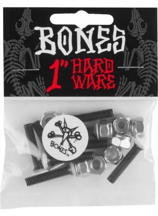 """šroubky Bones 1"""""""
