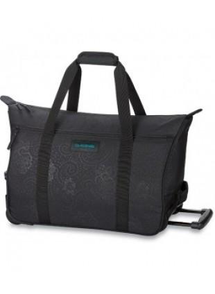 taška na kolečkách Dakine Ellieii 35L