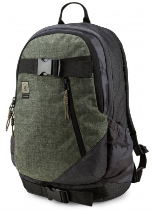 BATOH VOLCOM SUBSTRATE 26L military