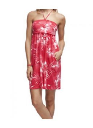 šaty Roxy Malibu hello hawai dan