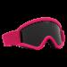 brýle Electric EGV Solid Berry/Jet Black