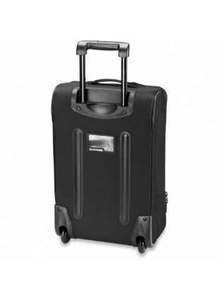 Kufr Carry On EQ Roller 40L