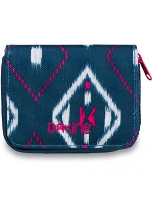 peněženka Dakine Soho salima