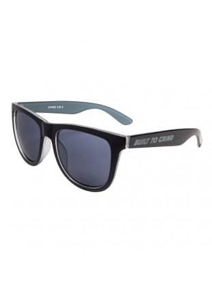 09bccd6ac5 sluneční brýle INDEPENDENT Blaze Sunglasses Grey