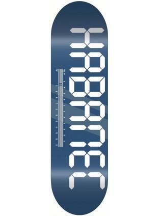"""Deska Maxim Habanec Name 2020 High 8,125"""""""