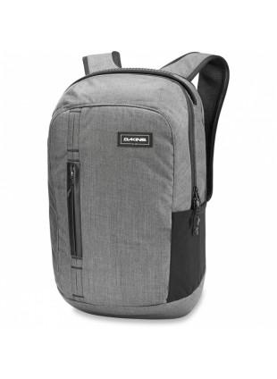 batoh Dakine Network 26L Backpack carbon