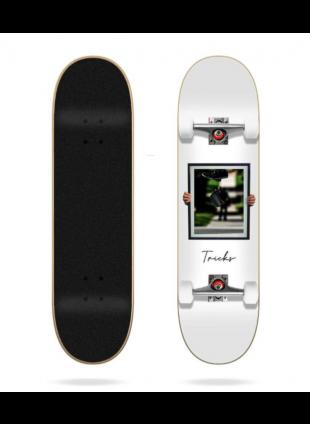 """komplet skateboard Flip 7.87""""x31.60"""" Tricks Complete"""