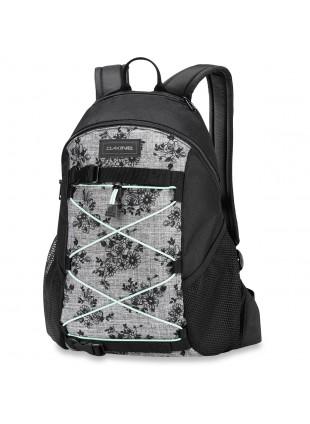 ef6f3cfb3b Batoh Dakine Wonder 15L Backpack rosie