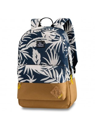 Batoh Dakine 365 Pack MIDNIGHT WAILUA PALM 21L