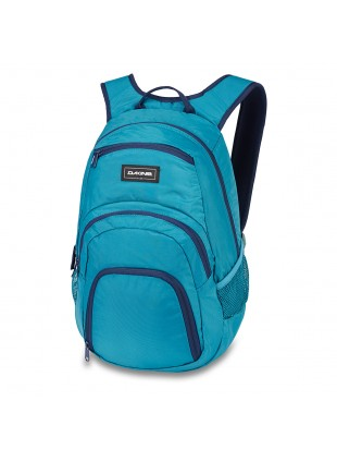 batoh Dakine Campus 25L Backpack seaford