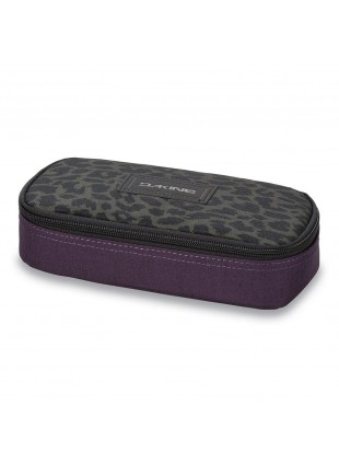 pouzdro Dakine School Case Wildside