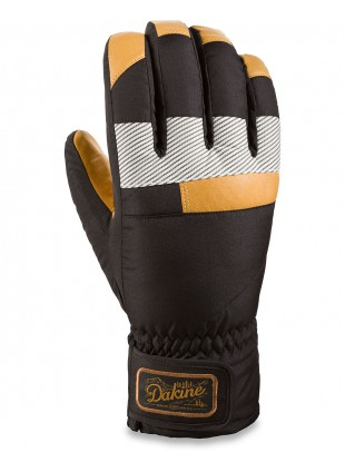 rukavice Dakine Nova Glove union