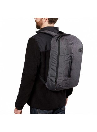 batoh Dakine Network 26L Backpack carbon