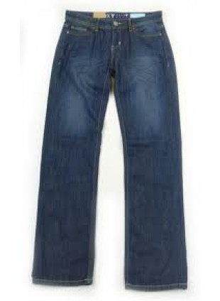Roxy KIRSTEN stretch bootcut fit jeans